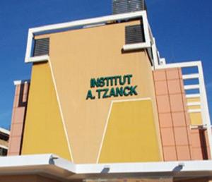 institut A.Tzanck
