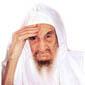 Retrouvez les histoires miraculeuses de Baba Sale - Tsidkat Eliaou