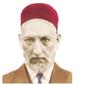 Tsadik Eliaou Amsellem