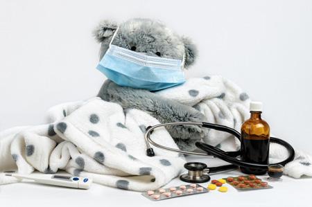 Dvar Tora au profit des malades