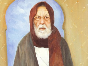 Hilloula de l'ANGE Rabbi Refael Enkaoua Zatsal '': un haut décisionnaire de renom