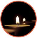 Lé'ilouï Nichmat - Prières pour l'élévation de l'ame