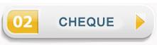 Infos Chèque