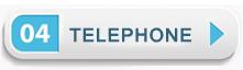 Infos Téléphone