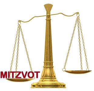 Mitzvot