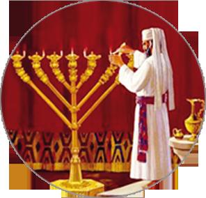 Le miracle de Hanoukah