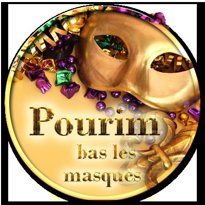Pourim 5780