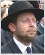 RAV YOEL WERTENSCHLAG CHLITA